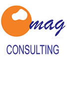 mag_consulting