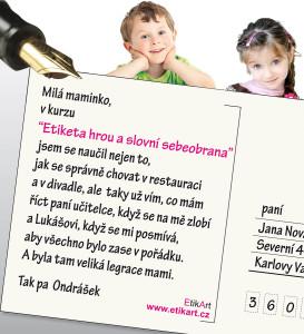pohlednice_a4_deti3