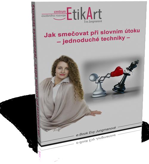 ebook_small