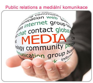kurz_public_relations